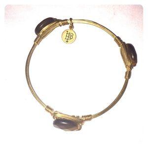BowTie Bracelet ‼️‼️